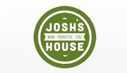 JoshsHouseLogo