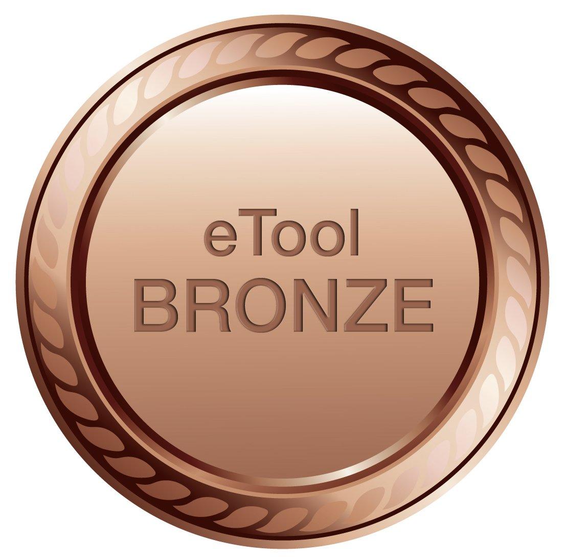 etool_bronze_medal