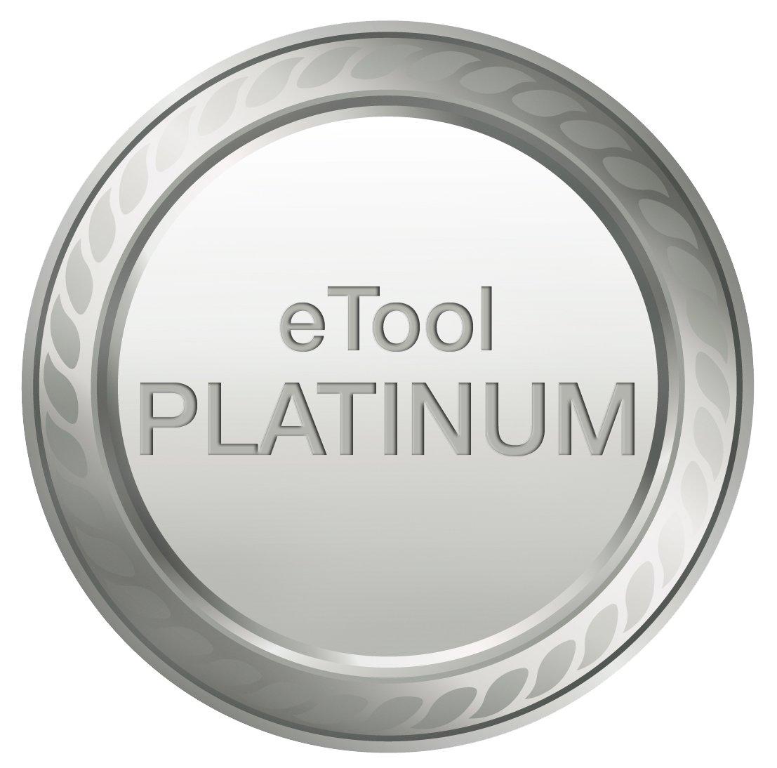 etool_plat_medal