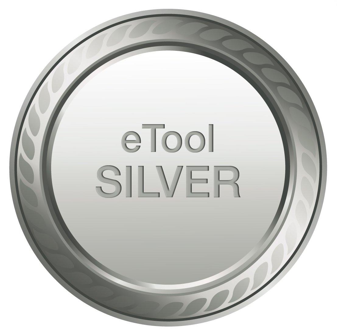 etool_silver_medal