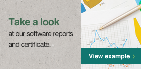 Advanced_Reports