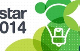 Green Star Blog Banner
